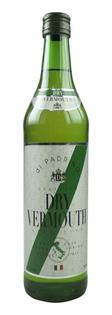 di Padrino Vermouth Dry 1.50l - Case of 6